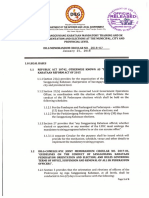 DILG MC 2018-07 Guidelines SK Mandatory Training and Election.pdf