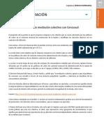Demostración Derecho Empresarial m3 (1)