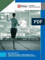 Especialización en Gerencia de Proyectos Virtual.pdf
