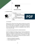opu_m2_u3_lectura_ejecucion_obras.pdf