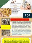 Diapositiva Del Grupo