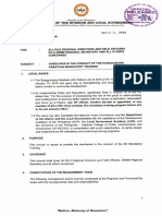 DILG MC 2018-48 Guidelines on the Conduct of Sk Mandatory Training.pdf