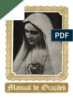 Manual de Orações.pdf
