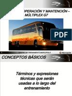 175796229-Apostila-Multiplex-G7-Espanhol.pdf