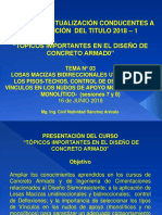 TEMA 03-Sesion 7, 8 (16 JUNIO 2018) edit.pdf