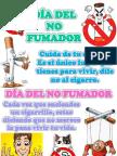 dia del no fumador.pptx