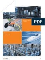 Pg_0009_HK 2014 en Intro_Mechanical and Plant Engineering
