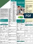 CTBC Automated-AppForm-Salary Stretch - Copy