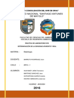 5to-INFORME-DE-EDA.docx