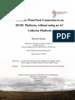 Offshore-Wind-Park-Connection-to-an-HVDC-Platform.pdf