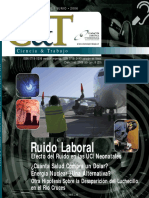 Volumen 20.pdf