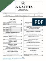 1a Ley de Reforma CPC LGDO 69 Del 7-4-2017