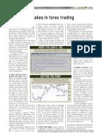 Forex Trading - Avoiding Mistakes.pdf