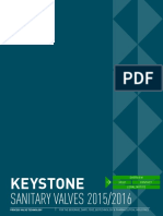 Components Keystone Catalogue