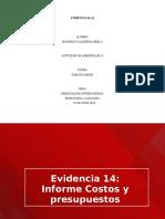 evidencia 14 aprendizaje 23..doc