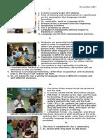 MET1 METHODS INFO (1).doc