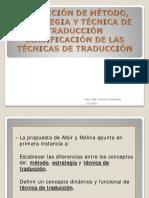 Técnicas de Traducción_albir y Molina_vf