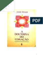 Annie Besant - A Doutrina do Coração.pdf
