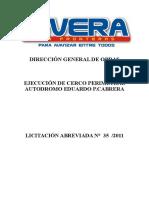 pliego_a180191.doc