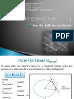 Factor_Escala.pdf