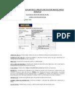 LlenadoBoleta aduana.pdf