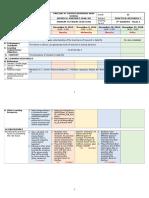 dlscrib.com_practical-research-dll-week-2.pdf
