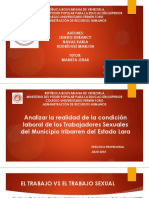 Publicacion5.pdf