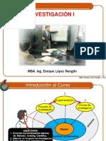 Diseño de proyecto de Investigacion Cientifica .pptx