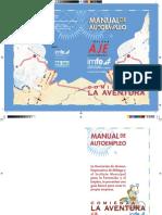 Manual_del_Autoempleo_Empieza_el_Viaje.pdf