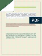 Actividad de Aprendizaje 01.docx