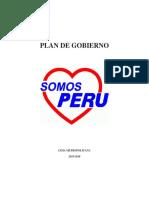 PLAN SOMOS.pdf