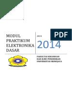 Modul Eldas 1 (1).pdf
