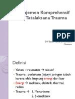 5. Manajemen Komprehensif Trauma.pdf