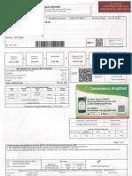 GAS BILL.pdf