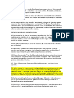 notas veritatis.docx