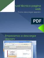 Manual técnico nelson pagina web (1).pptx