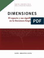 Dimensiones._El_espacio_y_sus_significad.pdf