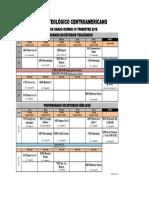 Horario III trimestre 18, Grado diurno Profs y Dipls.pdf