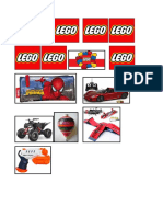 etiq_juguetes