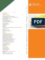 Pg 0021 Hk 2014 en Ölflex