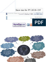 how_to_save_tax_for_fy_2018_19.pdf