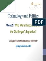TP-2018_PPT-09.pdf
