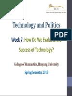 TP-2018_PPT-07 (1).pdf