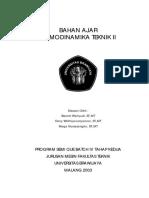 bahan ajar termo 2.pdf