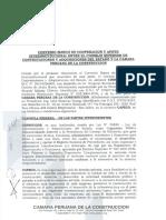 convenio_consucode_capeco.pdf