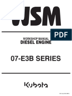07DI-E3B (1).pdf