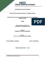 PROPUESTA DE UN PLAN DE MERCADOTECNIA PARA LA EMPRESA BONNE CUISINE.pdf