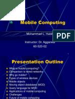 MobileComputing.ppt