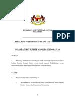 Pekeliling Dasar latihan SM_2005.pdf