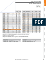 pg_0025_HK 2014 EN_ÖLFLEX_CLASSIC_100.pdf